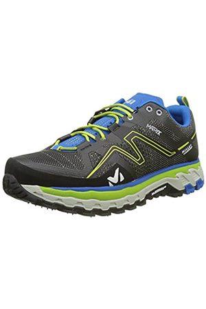 Millet Men's Alpine Rush Fitness Shoes