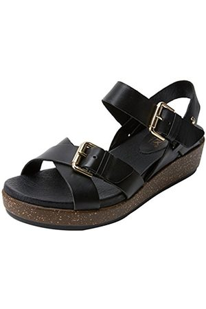Pikolinos Women's Mykonos W1g Sandals