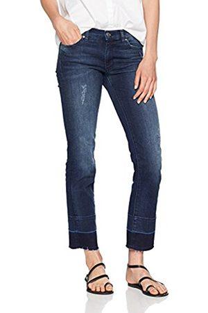 HUGO BOSS BOSS Casual Women's J30 Nashville Trouser
