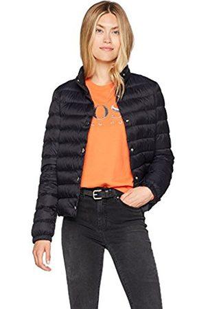 HUGO BOSS BOSS Casual Women's Owow Jacket