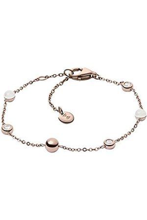 Skagen Women's Rose Bracelet SKJ0971791
