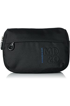Mandarina Duck Womens QMM02 Bag Organisers Size: UK One Size