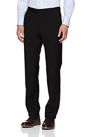 JOOP! Men's 17 JT-01Brad 10005142 Suit Trousers