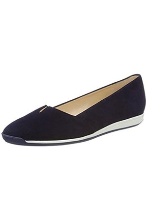 Peter Kaiser Women's Valera Closed Toe Ballet Flats