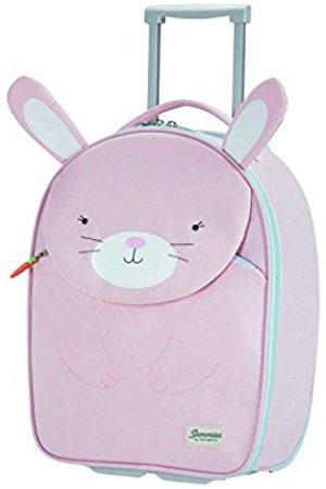 Samsonite Happy Sammies - Upright 45/16 Children's Luggage, 45 cm, 24 liters