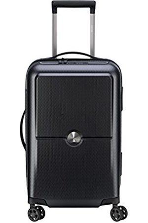 Delsey PARIS TURENNE Hand Luggage, 55 cm