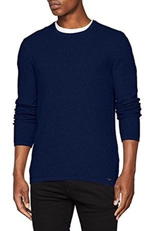 HUGO BOSS Men's Senor Jumper