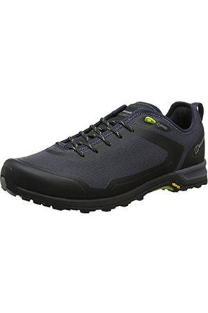 Berghaus Men's FT18 Gore-Tex Walking Shoes Low Rise Hiking Boots