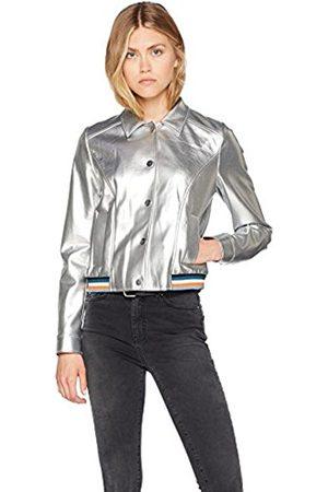 HUGO BOSS BOSS Casual Women's Ometty Jacket