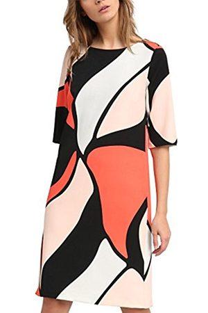 Apart Women's 57585 Dress