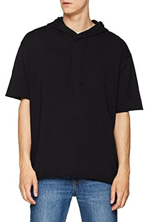 HUGO BOSS Men's Dalmond Sweatshirt