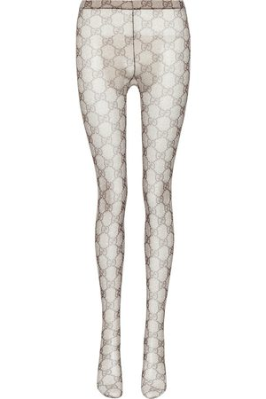 8db111910a8df Buy Gucci Tights & Stockings for Women Online | FASHIOLA.co.uk | Compare &  buy