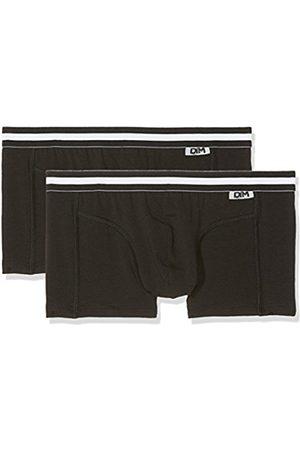 Dim Men's Boxer Shorts - - - Medium