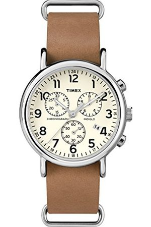 Timex Mens Watch TWC063500