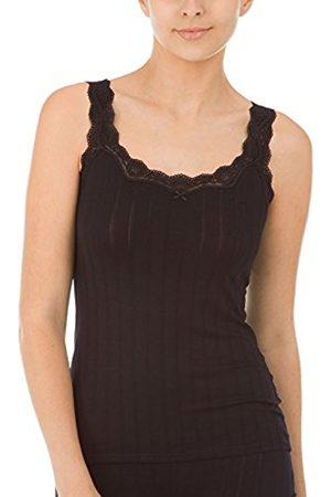 Calida Women's Etude Toujours Damen Top Ohne Arm Vest