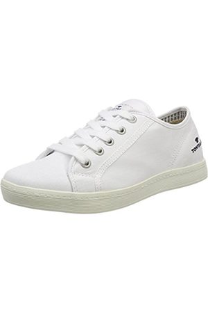 Womens 485200330 Trainers Tom Tailor