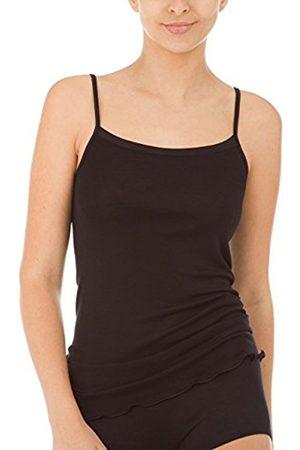 Calida Women's True Confidence Damen Spaghetti-Top Vest