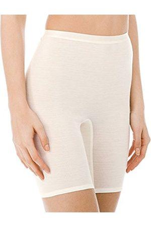 Calida Women's True Confidence Damen Hose Boy Shorts