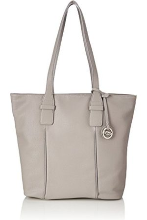 Gabor Womens 7808 bag Size: One Size