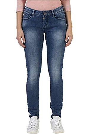Timezone Women's Tight Aleena Skinny Jeans