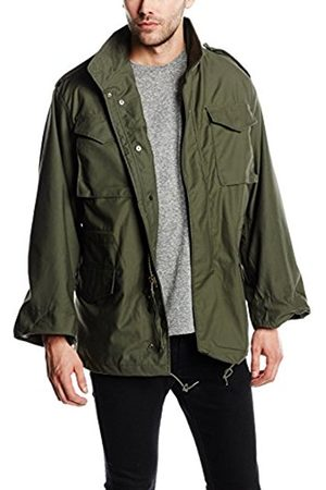 Alpha Industries Men's M 65 Jacket