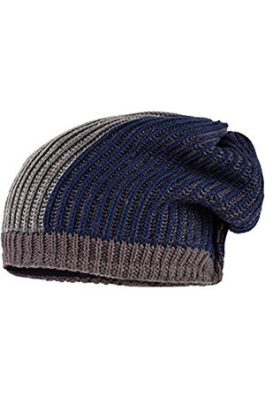 maximo Boy's 53575-225500 Hat