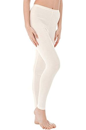 Calida Women's True Confidence Damen Leggings Thermal Bottoms