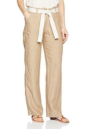 Brax Women's Maine Belt 78-2207 Trousers
