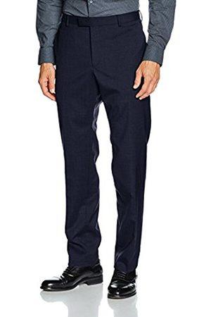 Strellson Men's L-Mercer Suit Trousers