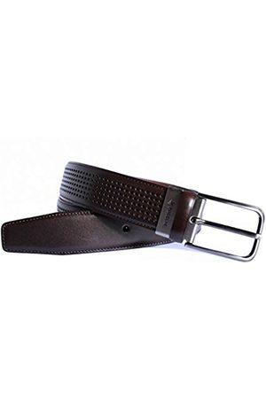 Póssum Men's 10024 Belt