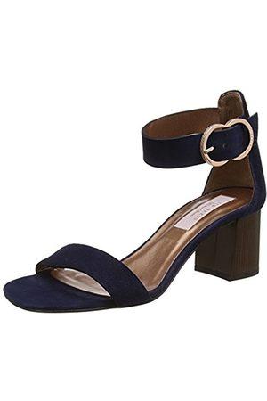35e3ffd990666d Buy Ted Baker Sandals for Women Online
