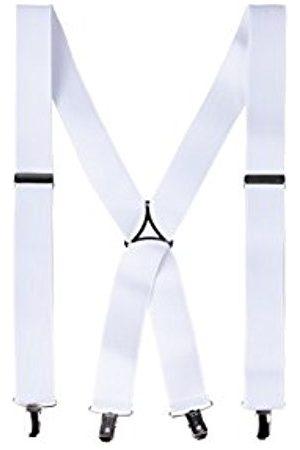 Póssum Men's 164 Suspenders