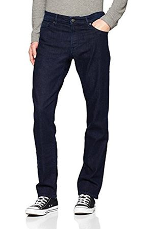 HUGO BOSS BOSS Casual Men's Maine Bc-c Straight Jeans