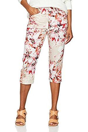 Brax Women's Laura Super Slim Bermuda Shorts