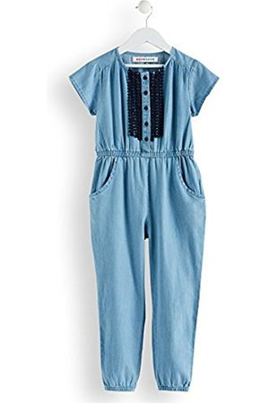 RED WAGON Girl's Jumpsuit