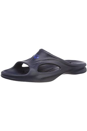 Arena Men's Hydrosoft Man Hook Beach and Pool Shoes