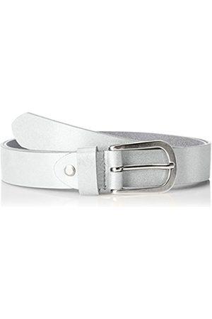MGM Women Belts - Women's Lena Belt