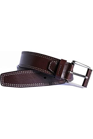 Póssum Men's 10048 Belt