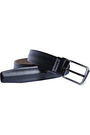 Póssum Men's 10015 Belt