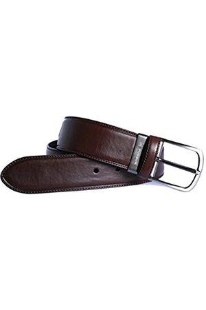 Póssum Men's 10045 Belt