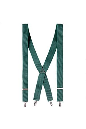 Póssum Men Braces - Men's 734 Suspenders