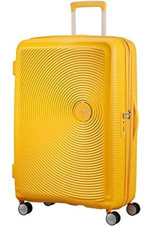 American Tourister Soundbox Spinner Expandable, 77cm, 97/110 L - 4.2 KG