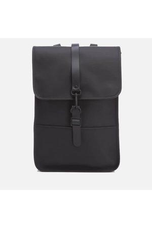 Rains Women's Mini Backpack