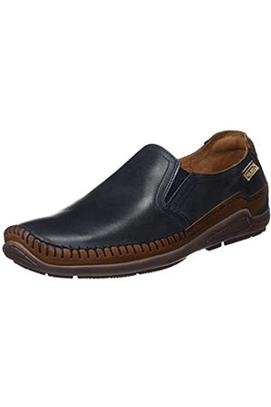 Pikolinos Men's Azores 06h Loafers