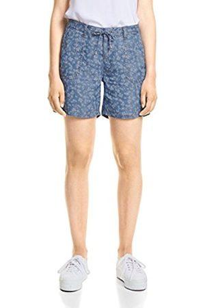Street one Women's 371461 Bermuda Shorts
