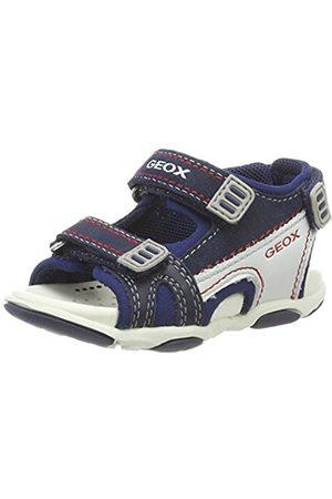 Geox Baby Boys' B Agasim Sandals