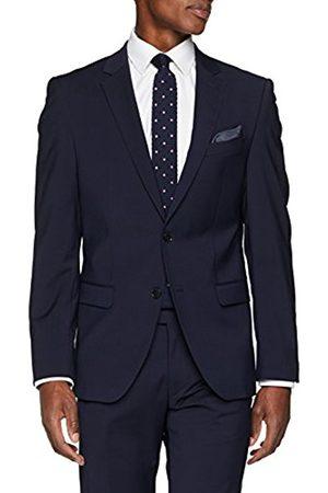 Bugatti Men's 794400-99770 Suit Jacket