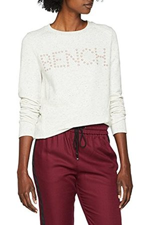 Bench Women's Embro Crew Neck Sweatshirt