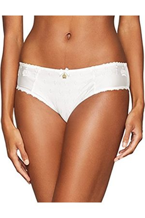 Susa Women's Slip Full Brief