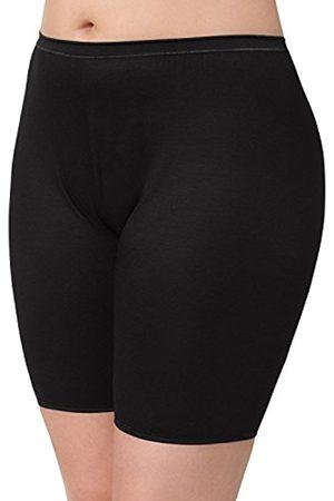Ulla Popken Women's Panty Boy Shorts